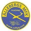 Ållebergs modellflygklubb